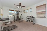 4986 Shady Trail Street - Photo 31