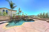 4986 Shady Trail Street - Photo 35
