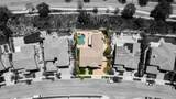 4986 Shady Trail Street - Photo 40