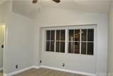 37942 50th Street - Photo 10