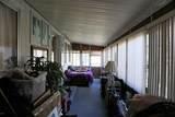 49 Isabel Avenue - Photo 16