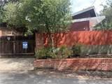 4325 Canoga Avenue - Photo 1