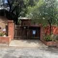 4325 Canoga Avenue - Photo 2