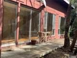 4325 Canoga Avenue - Photo 3