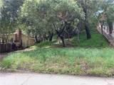 4325 Canoga Avenue - Photo 8