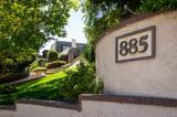 885 Orange Grove Boulevard - Photo 34