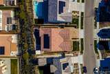 25154 Cypress Bluff Drive - Photo 48