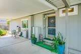 14 Poinsettia Gardens Drive - Photo 3