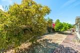 14 Poinsettia Gardens Drive - Photo 24