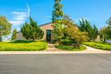 14 Poinsettia Gardens Drive - Photo 26