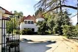 1700 Grand View Drive - Photo 3
