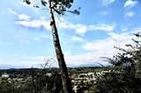 1700 Grand View Drive - Photo 10