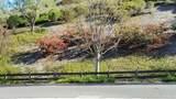 490 Tree Hollow Court - Photo 36