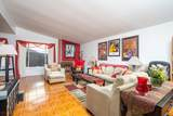 3068 Hilldale Avenue - Photo 2
