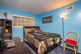 3068 Hilldale Avenue - Photo 12