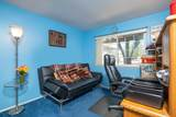 3068 Hilldale Avenue - Photo 13
