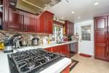3068 Hilldale Avenue - Photo 7