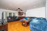 3068 Hilldale Avenue - Photo 8