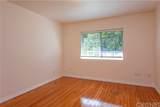 5138 Sunnyslope Avenue - Photo 8