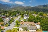 212 Valle Vista - Photo 16