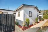 14917 Saticoy Street - Photo 1