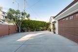 4222 Barrett Road - Photo 65