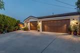 4222 Barrett Road - Photo 83