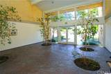 7800 Topanga Canyon Boulevard - Photo 26
