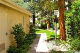 7800 Topanga Canyon Boulevard - Photo 27