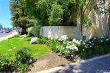 7800 Topanga Canyon Boulevard - Photo 28