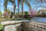 32704 Barrett Drive - Photo 42