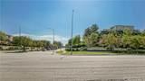11377 Ferrara Lane - Photo 17