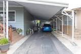 1300 Pleasant Valley Road - Photo 4