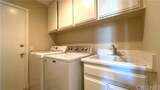 27472 Whitefield Place - Photo 40
