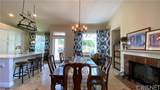 27472 Whitefield Place - Photo 8