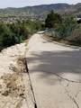 95 Apricot Lane - Photo 9