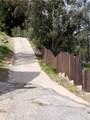 95 Apricot Lane - Photo 10