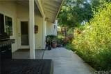 2723 Lakewood Place - Photo 27