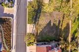 6142 Cobblestone Drive - Photo 11