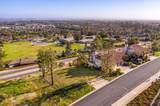 6142 Cobblestone Drive - Photo 6