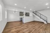 20764 Plum Canyon Road - Photo 1