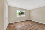 20764 Plum Canyon Road - Photo 14