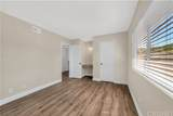 20764 Plum Canyon Road - Photo 15