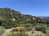 470 Box Canyon - Photo 1