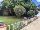 11130 Collett Avenue - Photo 2