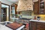 27862 Blythedale Road - Photo 8