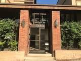 3480 Barham Boulevard - Photo 18