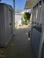720 Santa Maria Street - Photo 4