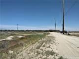 0 Ave  E1 Pl & 10th St W - Photo 3