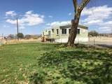 56805 Van Ella Road - Photo 1